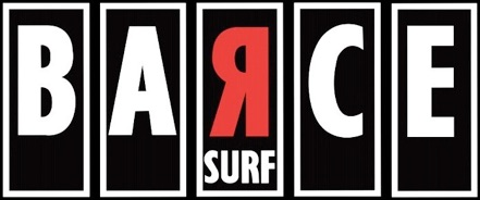 BARCE SURF